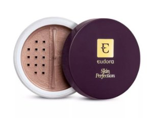 Iluminador Facial Skin Perfection Eudora 5g