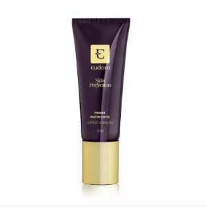 Skin Perfection Primer Matificante Eudora  35ml