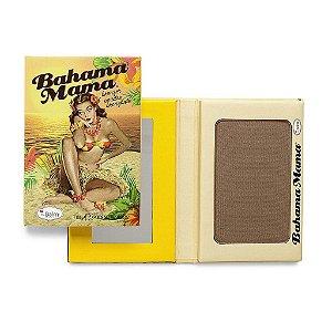 Bronzer Bahama Mama - The Balm
