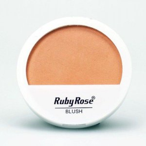 Blush Hb6104 Cor 4 Bronze Soft - Ruby Rose