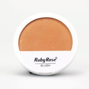 Blush Hb6104 Cor 5 Bronze - Ruby Rose