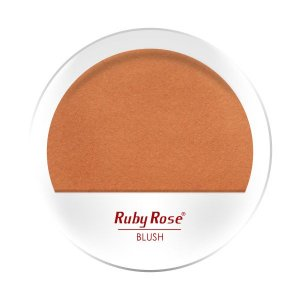 Blush Hb6104 Cor 6 - Terracota