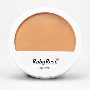 Blush Hb6104 Cor 18 Marrom Claro - Ruby Rose