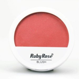 Blush Hb 6104 Cor 23 Malva - Ruby Rose