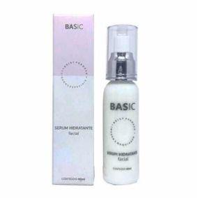 Serum Hidratante Extra Soft Com Glicerina 60ml - Deisy Perozzo