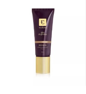 Base Líquida Skin Perfection  30ml - Eudora
