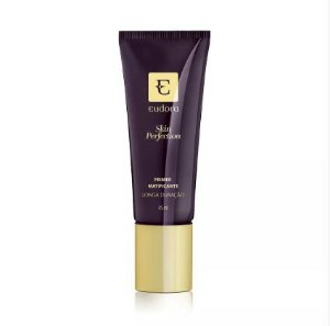 Primer Matificante Skin Perfection 35ml - Eudora