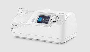 CPAP Automático Hypnus