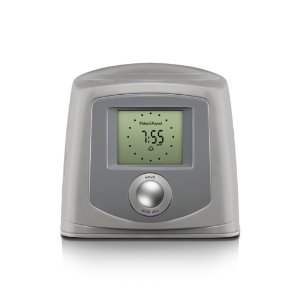 CPAP Fisher and Paykel Icon Auto