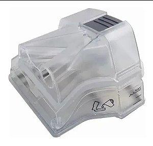 Reservatório De Água para Umidificador Cpap Airsense S10 - Resmed