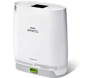 Concentrador de Oxigênio Portátil Simplygo Mini - Philips Respironics