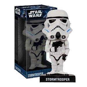 Star Wars Wacky Wobbler - Imperial Stormtrooper