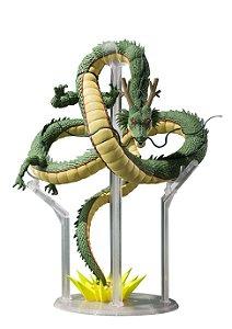 [reserva 10% do valor] Dragon Ball Z S.H.Figuarts - Shenlong