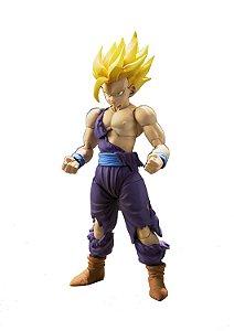 [pronta entrega] Dragon Ball Z S.H.Figuarts - Super Saiyan Son Gohan (Cell Saga)