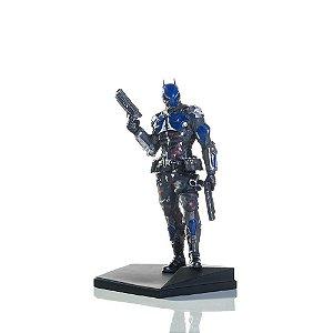 [pré-venda lote 128 e 129] Iron Studios 1/10 Art Scale DC Comics - Arkham Knight