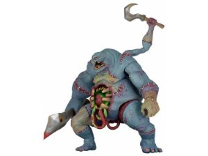 Heroes of the Storm NECA - Stitches