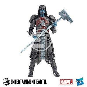 Marvel Legends MCU 10th Anniversary - Ronan the Accuser Action Figure - EE Exclusive (pré-venda)