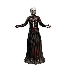 """Hellraiser Pinhead - 12"""" Figure"""