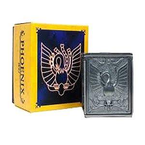 Collectibles Saints Caixa de Pandora Fênix