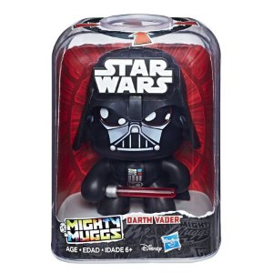 Star Wars Mighty Mugs Darth Vader