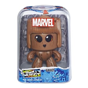 Marvel Mighty Mugs Groot