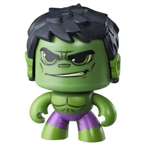 Marvel Mighty Mugs Hulk