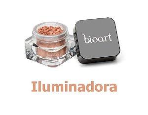 Sombra Natural Vegana Bioart Iluminadora