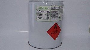 ARCLEAN  VME-A C/20 L