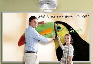 VEdu BenQ Education Projector