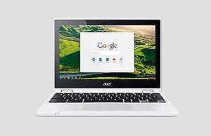 VEdu Chromebook Acer R11 CB5-132T-C5MD