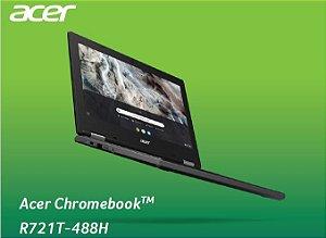 VEdu Chromebook ACER R721T-488H