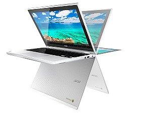 VEdu Chromebook R11 Acer CB5-132T-C5MD