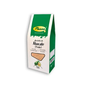 Farinha de Abacate Pazze 150 gramas