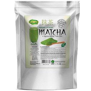 Matcha puro sóluvel 30g Unilife