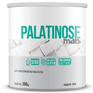 Palatinose Mais Chá Mais 300g
