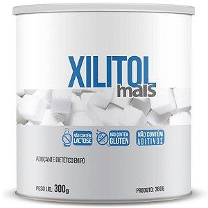 Xilitol Chá Mais 300g