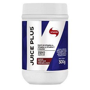 Juice Plus Antioxidante em pó Vitafor 300g