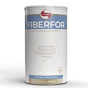 Fiberfor Fibras Alimentares Vitafor 300g