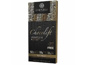 Chocolift Be Unique Essential Nutrition