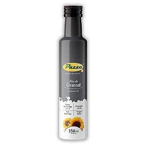 Óleo de Girassol Pazze 250 ml