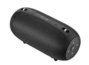 Caixa de Som Bluetooth 50 RMS Pulse - SP273