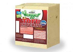 Tofu Imperial ( 500g )