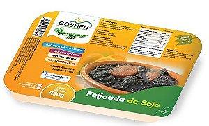 Feijoada Vegana ( 450g )