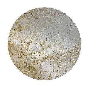 Farinha de Grão de Bico - Granel ( R$2,20/100g )