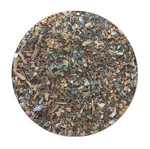 Chimichurri - Granel ( R$ 4,50/100g )