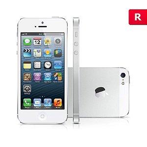 Iphone 5 16GB Branco Desbloqueado
