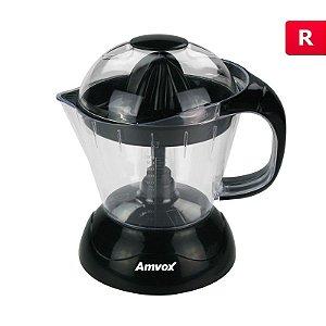 Espremedor de Frutas 1L 30W AES3400 Amvox