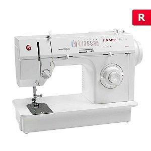 Máquina de Costura Singer Facilita 2868C