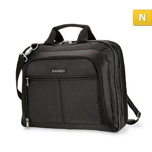 "Bolsa para Notebook 15,6"" K62563 Kensington"