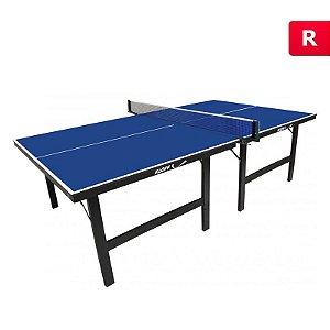 Mesa de Ping Pong Oficial Olimpic Klopf